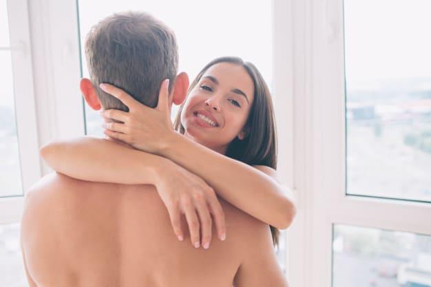 Najlepsze porady dla tych, co chcą stworzyć dobry związek